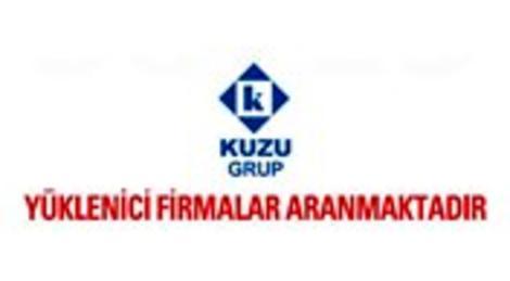 Kuzu Grup Ankara'daki karma projesi için yüklenici firma arıyor!