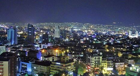 Ankara Vakıflar Bölge Müdürlüğü kat karşılığı inşaat yaptıracak! 4.7 milyon TL'ye!