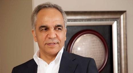 Hamit Demir: Konut almak isteyen Kuveytli sayısı 10'dan 2'ye düştü!