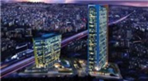 Fer Yapı Mai Residence fiyatları! 189 bin TL'ye!