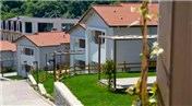 Şile Soytez Vadi Evleri'nde 290 bin TL'ye 3+1 ikiz villa!