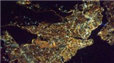 Cevdet Yılmaz cazibe merkezi olacak 12 yeni şehir kurulacağını açıkladı!