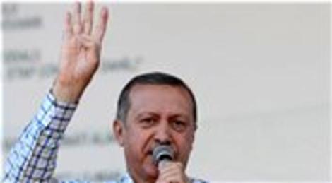 Recep Tayyip Erdoğan, Adıyaman'da havalimanının açılışını yaptı!