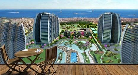 Bakırköy 46 Ağaoğlu ev fiyatları! 367 bin 640 TL'ye!