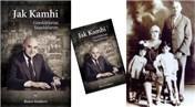 Jak Kamhi'nin yaşamı Gördüklerim Yaşadıklarım ismiyle kitap oldu!