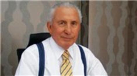 Seba İnşaat'ın kurucusu Orhan Keçeli boğulma tehlikesi atlattı!