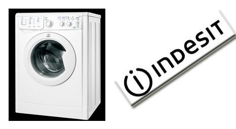 Indesit kurutmalı çamaşır makinesi ile zaman ve enerjiden tasarruf edin!