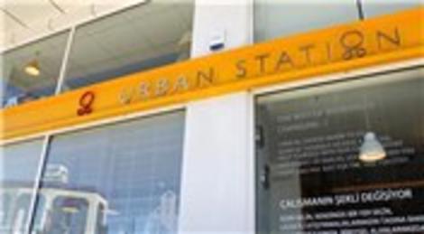 Urbon Station Kavacık ve Şişhane şubeleri açıldı!