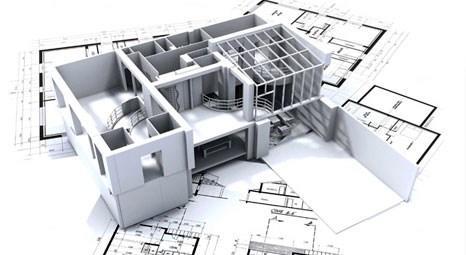 Çevre ve Şehircilik Bakanlığı'nın stüdyo konut sınırlaması farklı fikirlere yol açtı!
