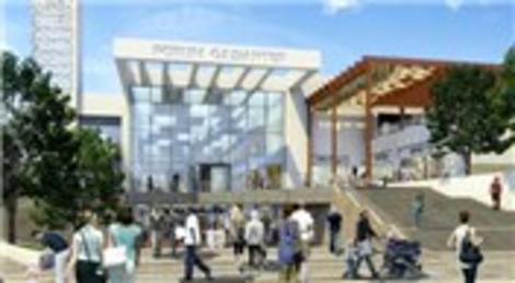 Multi Development Türkiye, Forum Gaziantep AVM'yi 24 Eylül'de açıyor!