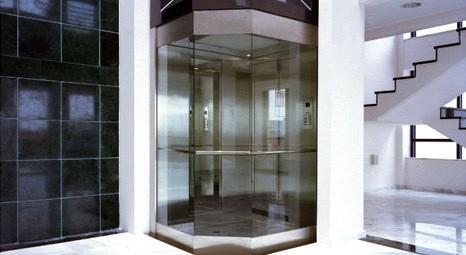 Kleemann Asansör kentsel dönüşümde tercih edilen ilk marka oldu!