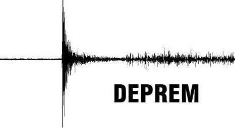 Türkiye sallanıyor! Erzurum'da 4.4 şiddetinde deprem oldu!