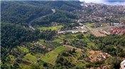 Denizli'de Mihrişah Valide Sultan'a ait arazilerin satış işlemleri başladı!