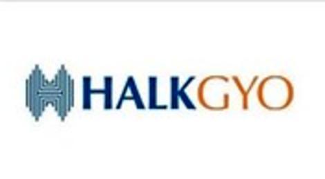 Halkbank'ın Halk GYO'daki payı yüzde 75.62'ye yükseldi!