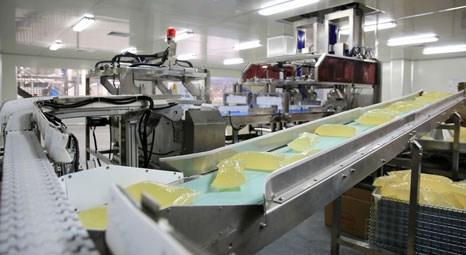 Henkel, Çin'de dünyanın en büyük yapıştırıcı fabrikasını açtı!