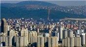 Ataşehir Ferhatpaşa Mahallesi'nde satılık arsa! Metrekaresi 1.400 TL!
