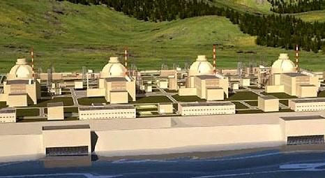 Akkuyu Nükleer Santrali'nde çalışacak kişilerde aranan özellikler açıklandı!