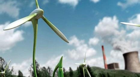 Türkiye, yenilenebilir enerjiler açısından tam bir cennet!