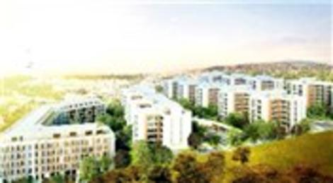 Mar Yapı Darıca'da yarım kalan projeyi tamamlayacak