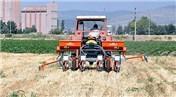 Hazineye ait tarım arazileri köylülerin olacak!