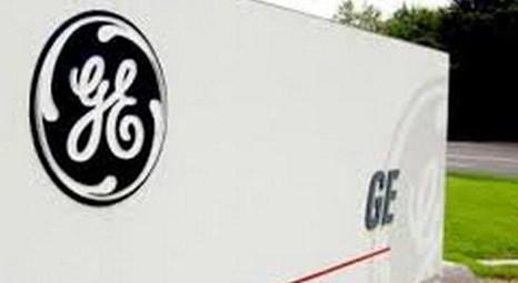 General Electric Türkiye'ye 900 milyon dolar yatırım yapacak!