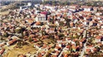 Sincan'da kentsel yenileme hızla devam ediyor!