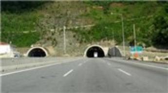Bolu Dağı'ndaki iki tünel soğuk hava deposuna dönüşebilir!