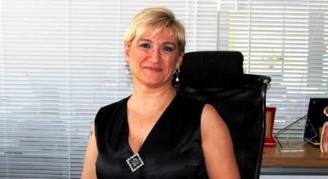Aktaş Holding ve İŞKUR arasında istihdam köprüsü kuruldu!