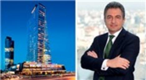 Trump Towers İstanbul, Dubai Cityscape Global Fuarı'nda sıcak satış yapacak!
