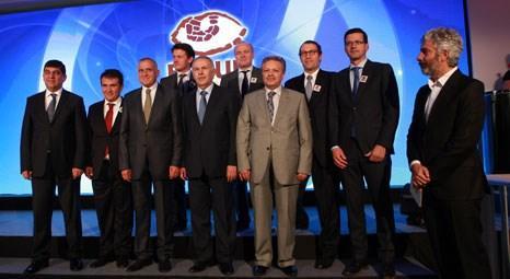 Multi Development Türkiye, Forum Gaziantep AVM kapılarını açtı!