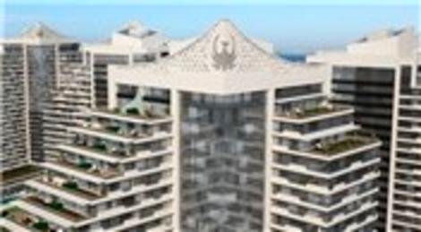 Anka Yapı'nın Evim Kadıköy projesinde fiyatlar nereden başlıyor?