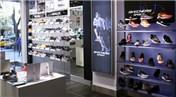 Türkiye'deki ilk Skechers mağazasını açacak' Haberler Son