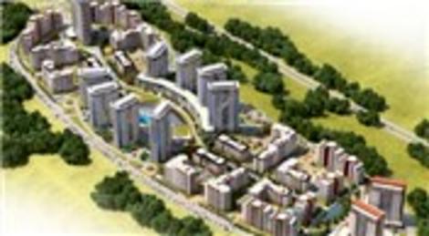 Tema İstanbul projesi fiyat listesi! 235 bin TL'ye!