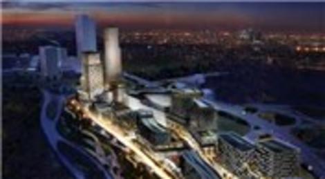 Vadi İstanbul Evleri fiyat listesi! 455 bin liraya!