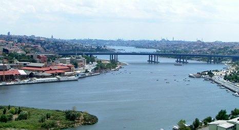 İstanbul Büyükşehir Belediyesi Eyüp'te 493 daire yaptıracak!