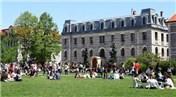 Dünyanın En İyi 400 Üniversitesi listesinde 5 Türk üniversite!