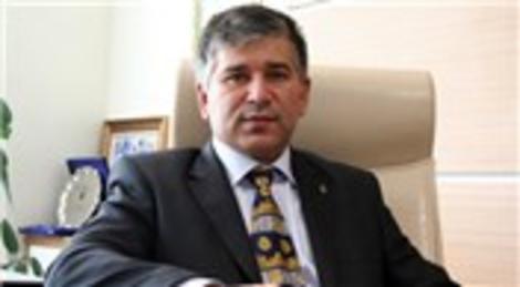 Seha Yapı Konya'da yeni projesi için 244 dönümlük arsa satın aldı!