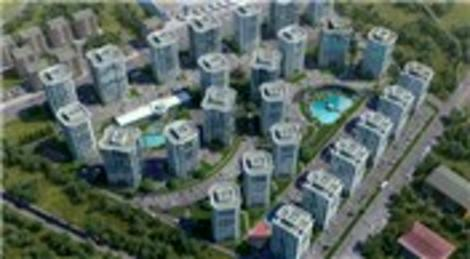 BakYapı Dubai Cityscape Fuarı'nda 30 milyon liralık ciro hedefine ulaştı!
