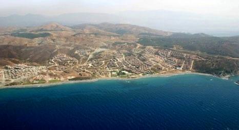 Mehmet Şimşek 2B arazi satışlarından 3 milyar lira bekliyor!