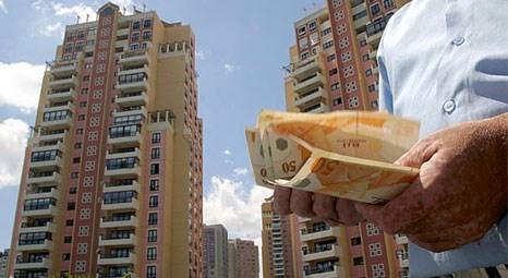 Konut kredisi faiz oranlarındaki artış devam ediyor!