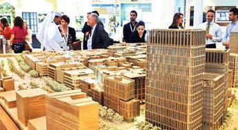 Körfez yatırımcıları Türk firmalarını markaja aldı!