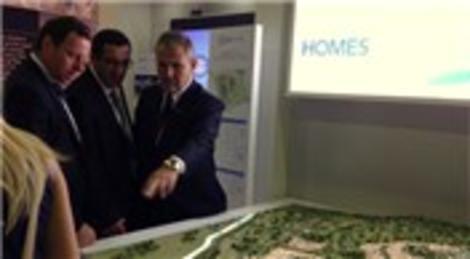 Bio İstanbul uluslararası yatırımcıların ilgi odağı oldu!