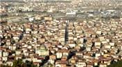 Sancaktepe Belediyesi Samandıra'da 6 milyon 141 bin liraya konut arsası satıyor!