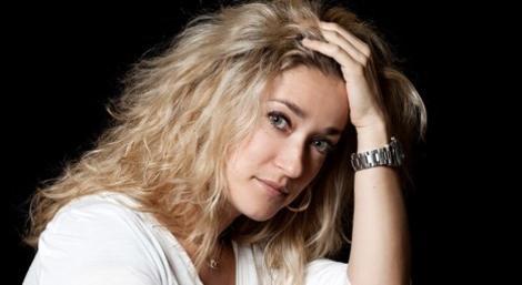 Laure Favre-Kahn, 15 Kasım'da Bay İnşaat'ın Özel Gala Resitali'nde sahne alacak!