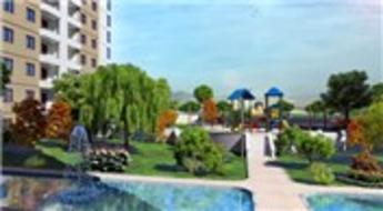 Bahçen Elvanşehir Ankara'da 260 bin TL'ye 4+1!