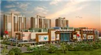 MNG Residence Erzurum fiyatları! 415 bin TL'ye 4+1!