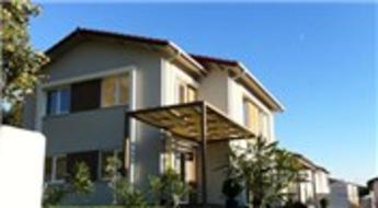 Soytez Vadi Evleri Şile'de 250 bin TL'den başlayan fiyatlar!