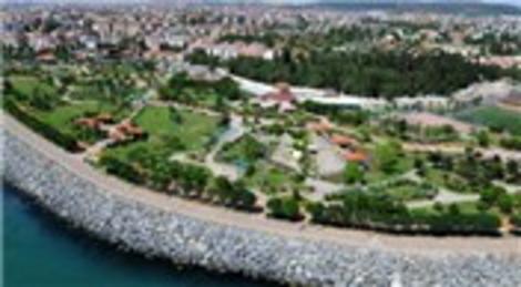 İstanbul Tuzla'da icradan satılık arsa! 2 milyon 297 bin liraya!