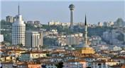 Kuzey Ankara'ya cami, külliye, otopark ve kongre merkezi yaptırılacak