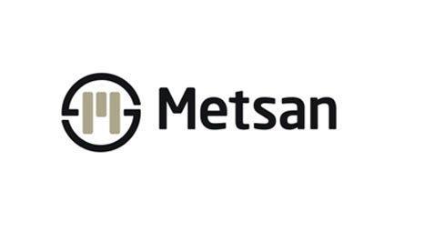 Metsan Nexus, Kartal'ın çehresini değiştirecek projesini 1 Kasım'da açıklıyor